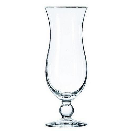 COCKTAIL GLASS 444ML SQUALL LIBBEY