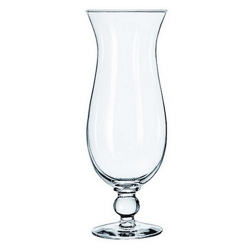 COCKTAIL GLASS 696ML HURRICANE LIBBEY