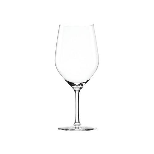 WINE GLASS 450ML ULTRA STOLZLE
