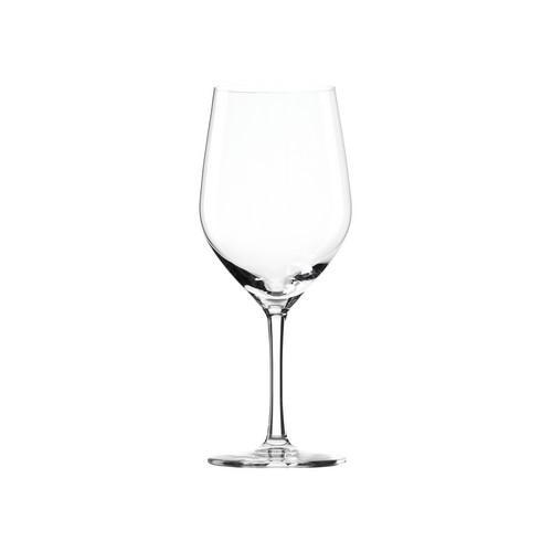 WINE GLASS 376ML ULTRA STOLZLE