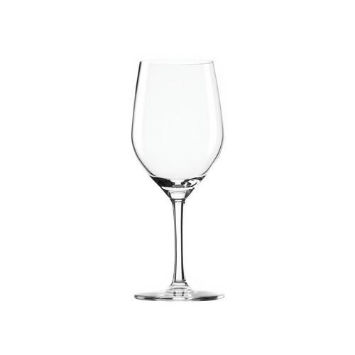 WINE GLASS 290ML ULTRA STOLZLE