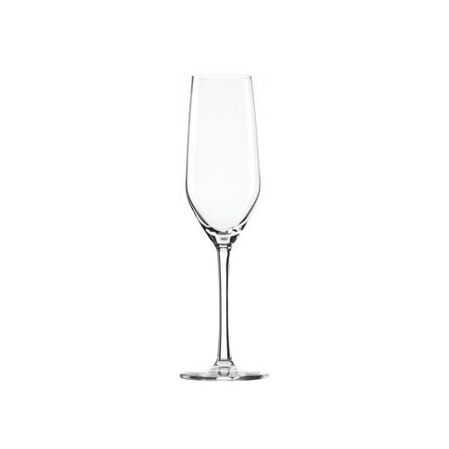 CHAMPAGNE FLUTE 185ML ULTRA STOLZLE