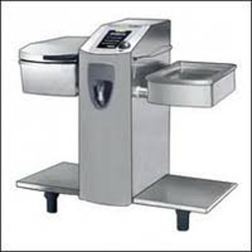 VARIO COOKING CENTRE MULTIFICIENCY 2X14L FRIMA