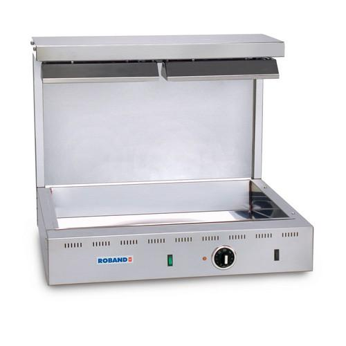 CHIP WARMER 10AMP ROBAND