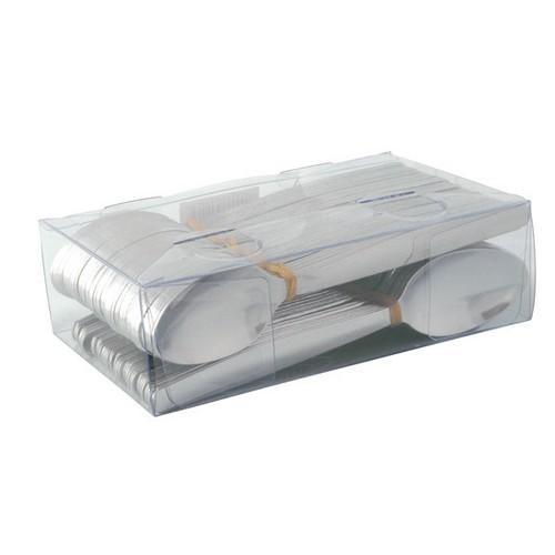 SUPER TEASPOON BULK PACK (PK 10 DOZ )