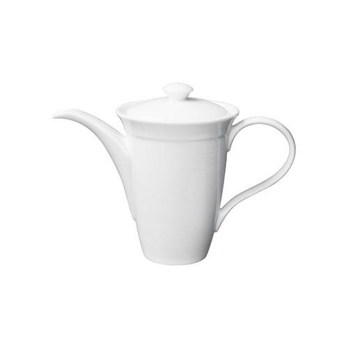 TEA / COFFEE POT 360ML AURA RENE OZORIO