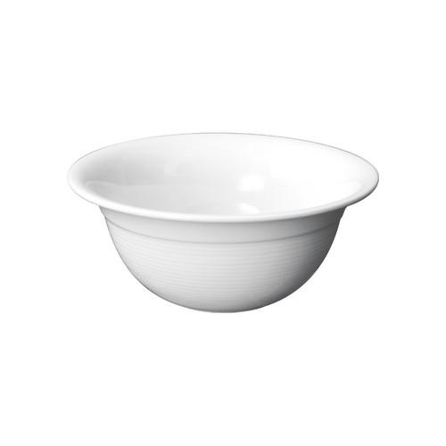 BOWL ROUND CEREAL FLARED 160MM AURA RENE OZORIO