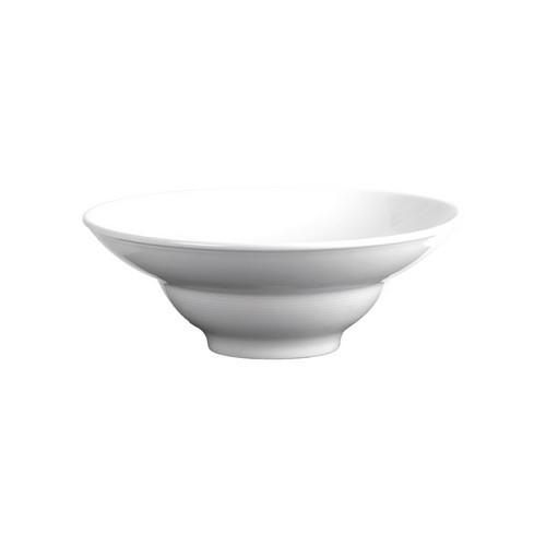 BOWL ROUND SOUP DEEP 245MM AURA RENE OZORIO