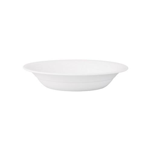 BOWL ROUND PASTA FLARED 240MM AURA RENE OZORIO