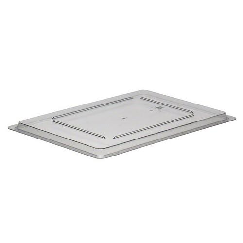 LID POLY FOR 660X460MM STORAGE FOOD BOX CAMBRO