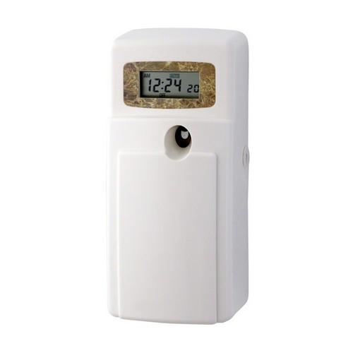 AIR FRESHENER DISPENSER DIGITAL BOBSON