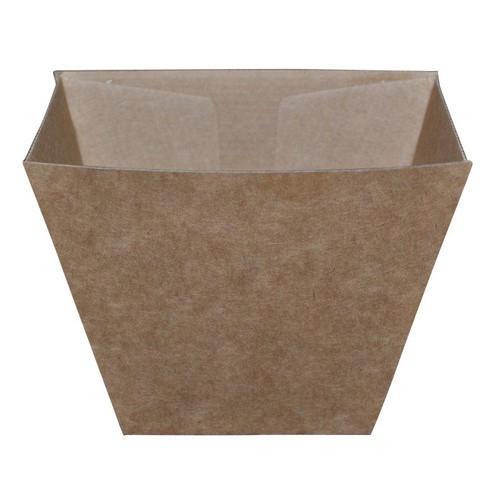 CHIP BOX BETA BOARD BROWN 70X45X90MM (CT500)